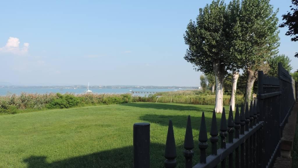 vista lago 2