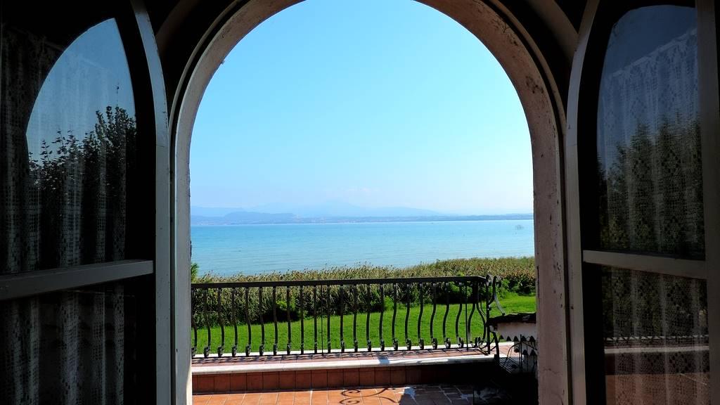 vista lago 1