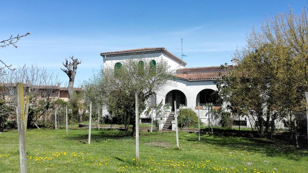 vista villa 4