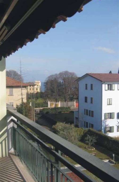 Foto vista terrazza 1