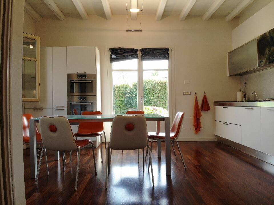 Foto cucina 4