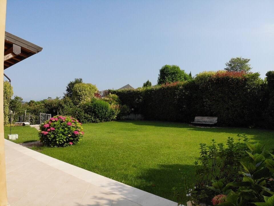 Foto giardino 2