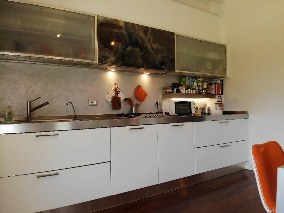 Foto cucina 5