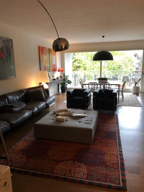 Appartamento in vendita a Desenzano del Garda, 5 locali, prezzo € 700.000 | PortaleAgenzieImmobiliari.it