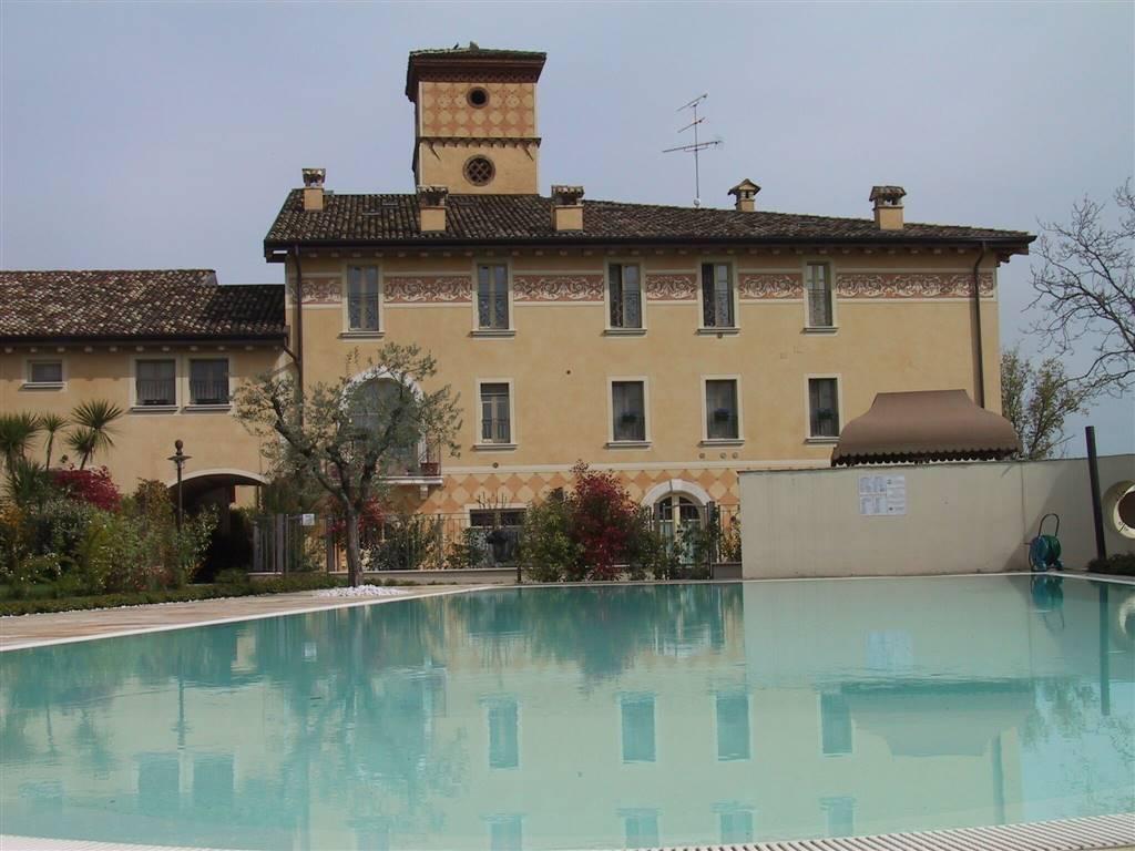 Appartamento in vendita a Lonato, 3 locali, prezzo € 219.000 | CambioCasa.it