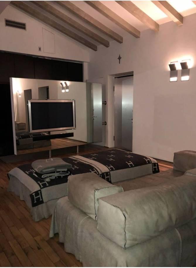 Appartamento in vendita a Brescia, 3 locali, zona ro storico, prezzo € 350.000   PortaleAgenzieImmobiliari.it