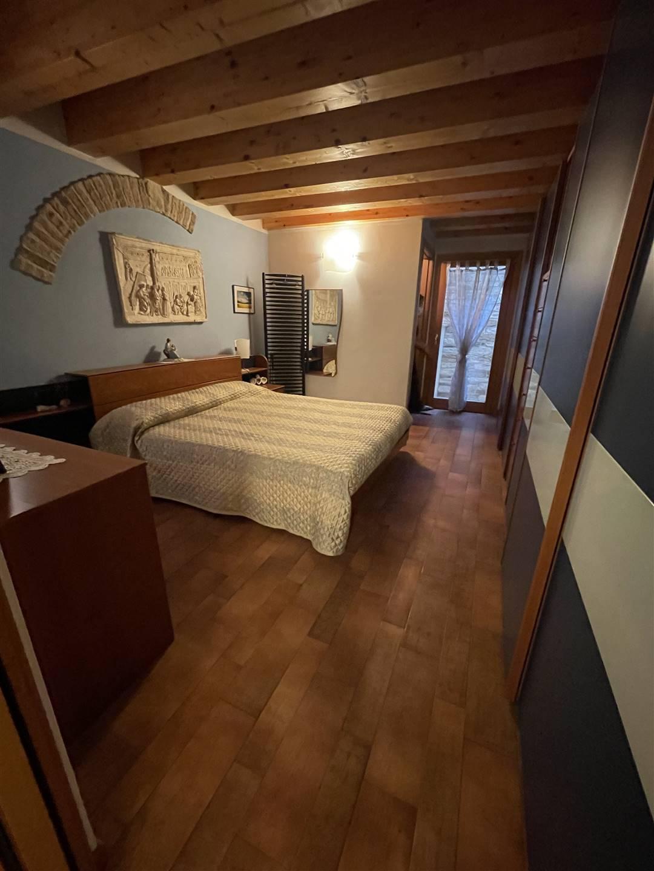 Foto camera appartamento mart. piano terra