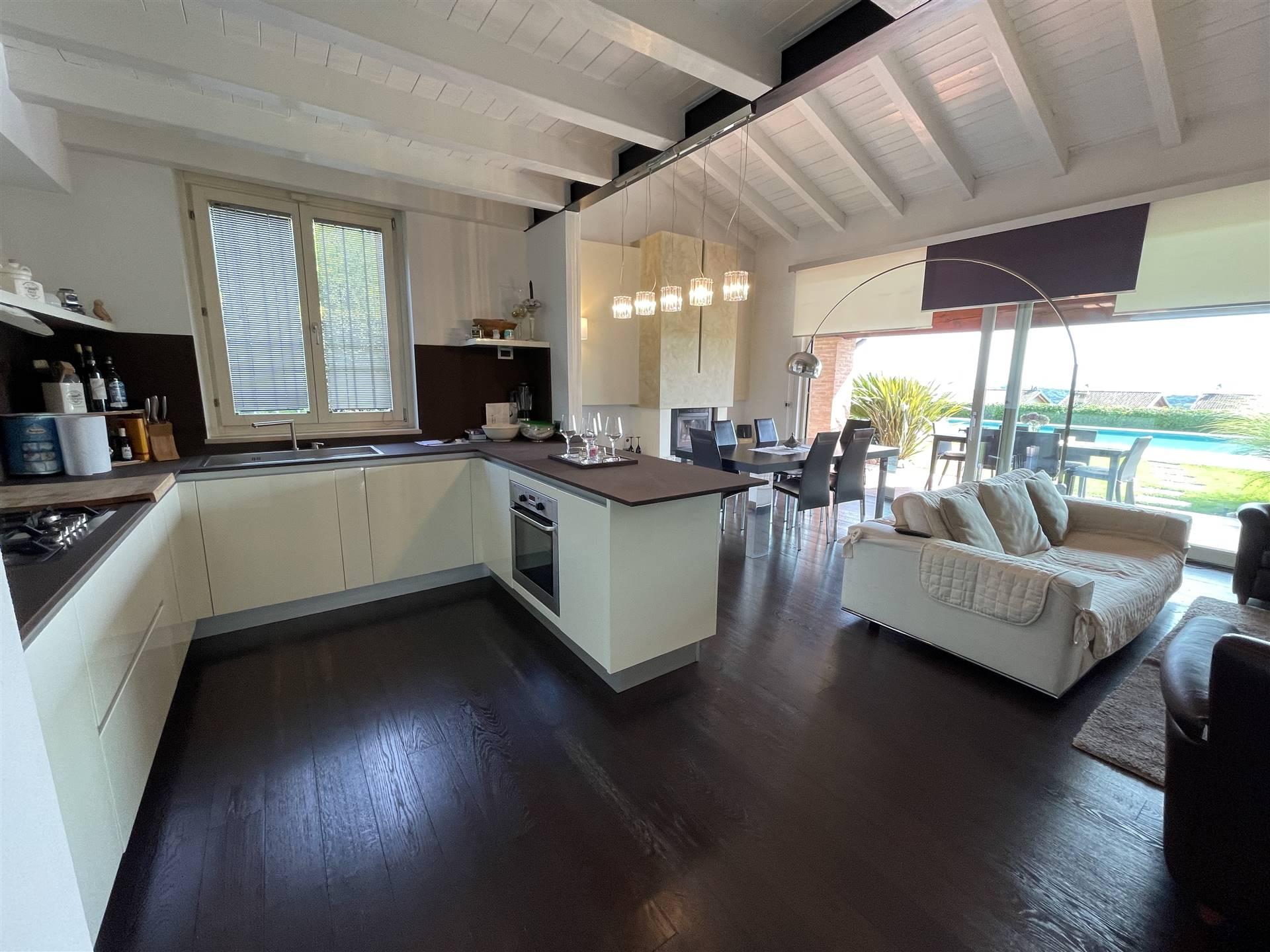 Foto cucina 2
