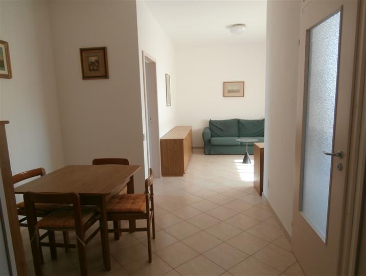 Ufficio Casa Via Pollastrini Livorno : Capital casa soluzione affitto agenzia immobiliare livorno