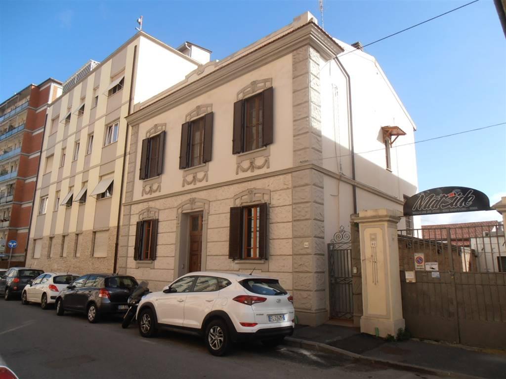 Villetta bifamiliare in vendita a Livorno