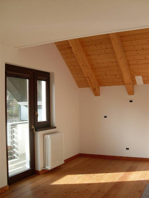 Appartamento in vendita a Tarvisio