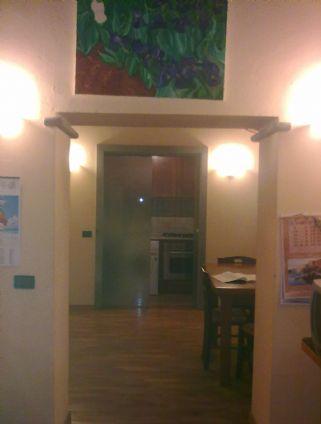 Appartamento in vendita a Borgo San Lorenzo, 2 locali, prezzo € 89.000 | CambioCasa.it