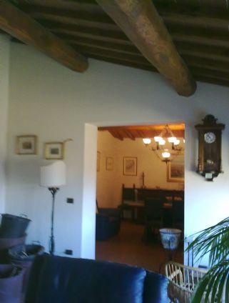 Soluzione Indipendente in vendita a Borgo San Lorenzo, 10 locali, Trattative riservate | CambioCasa.it