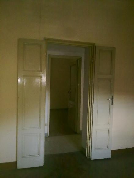 Appartamento in vendita a Borgo San Lorenzo, 5 locali, prezzo € 110.000 | CambioCasa.it