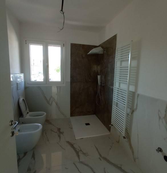 Appartamento in vendita a Borgo San Lorenzo, 5 locali, prezzo € 295.000 | CambioCasa.it