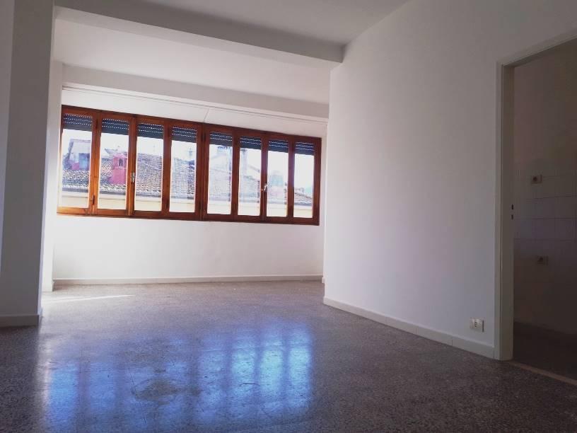 Appartamento in affitto a Dicomano, 4 locali, prezzo € 500 | CambioCasa.it