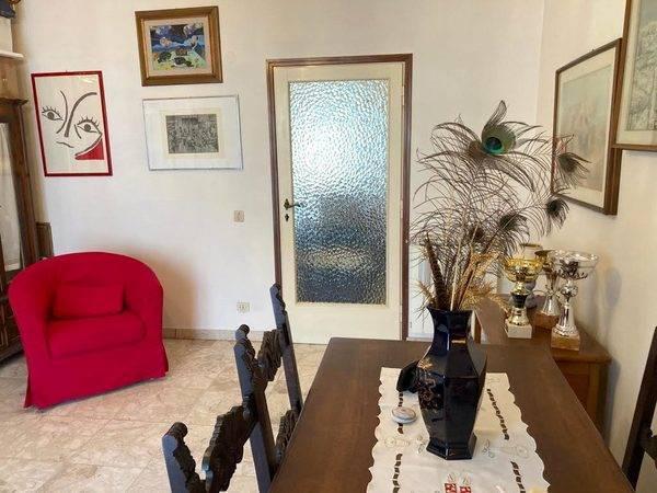 Appartamento in vendita a Scarperia e San Piero, 3 locali, zona Località: SAN PIERO A SIEVE, prezzo € 158.000 | PortaleAgenzieImmobiliari.it