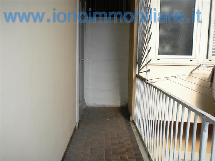AF422-Appartamento-SANTA-MARIA-CAPUA-VETERE-Via-Gramsci