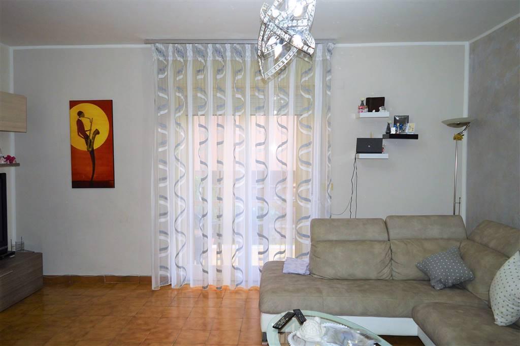 AF468-Appartamento-SANTA-MARIA-CAPUA-VETERE-Via-Francia
