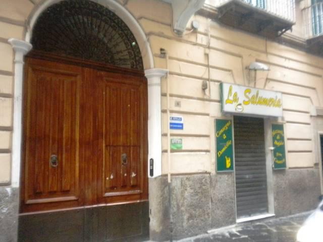 AF476-Appartamento-SANTA-MARIA-CAPUA-VETERE-via-Gramsci