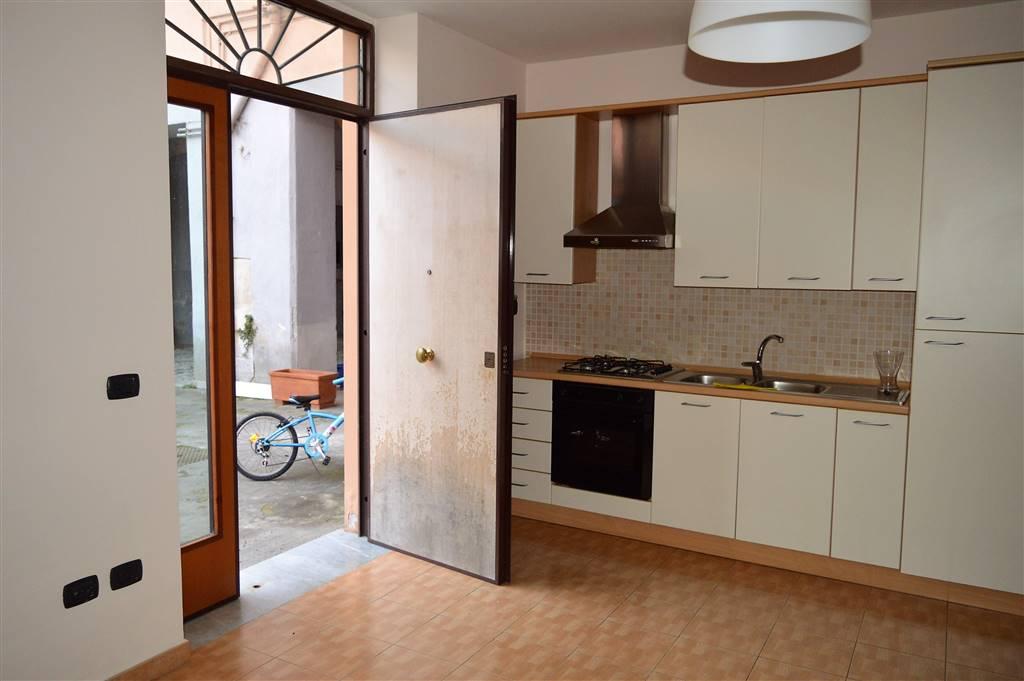 AF502-Appartamento-SANTA-MARIA-CAPUA-VETERE-via-porta-di-giove