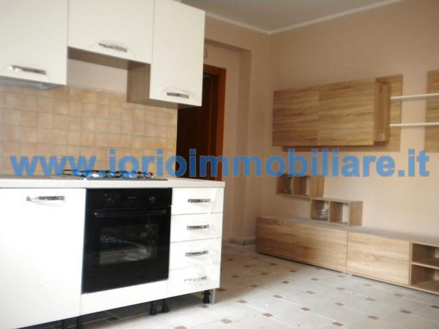 AF505-Appartamento-SAN-PRISCO--