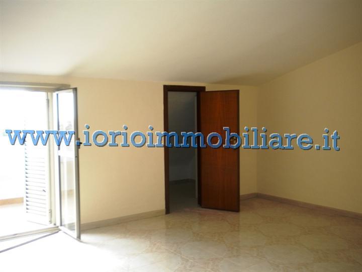 af625-Appartamento-SANTA-MARIA-CAPUA-VETERE-via-galatina