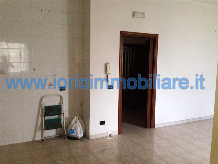 av727-Appartamento-SANTA-MARIA-CAPUA-VETERE-via-gagliardi