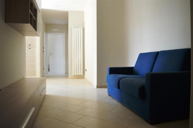 af679-Appartamento-SANTA-MARIA-CAPUA-VETERE-mario-fiore