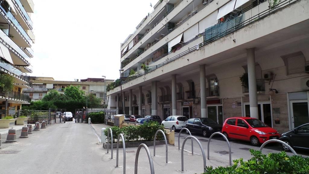 uv124-Ufficio-CASERTA-via-unità-italiana