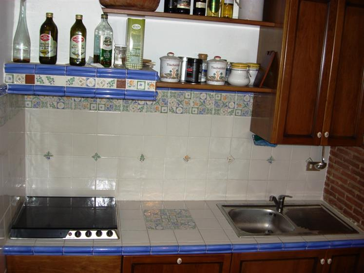 AVC270-Appartamento-CASERTA-via-Ferdinando-Rossi