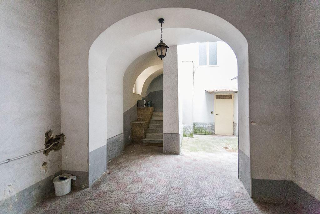 SV017B-Stabile-SANTA-MARIA-CAPUA-VETERE-Via-Verdi