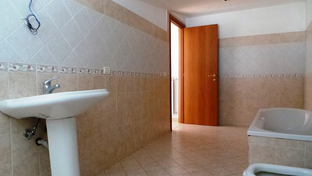 av728b-Appartamento-SAN-PRISCO-via-pola