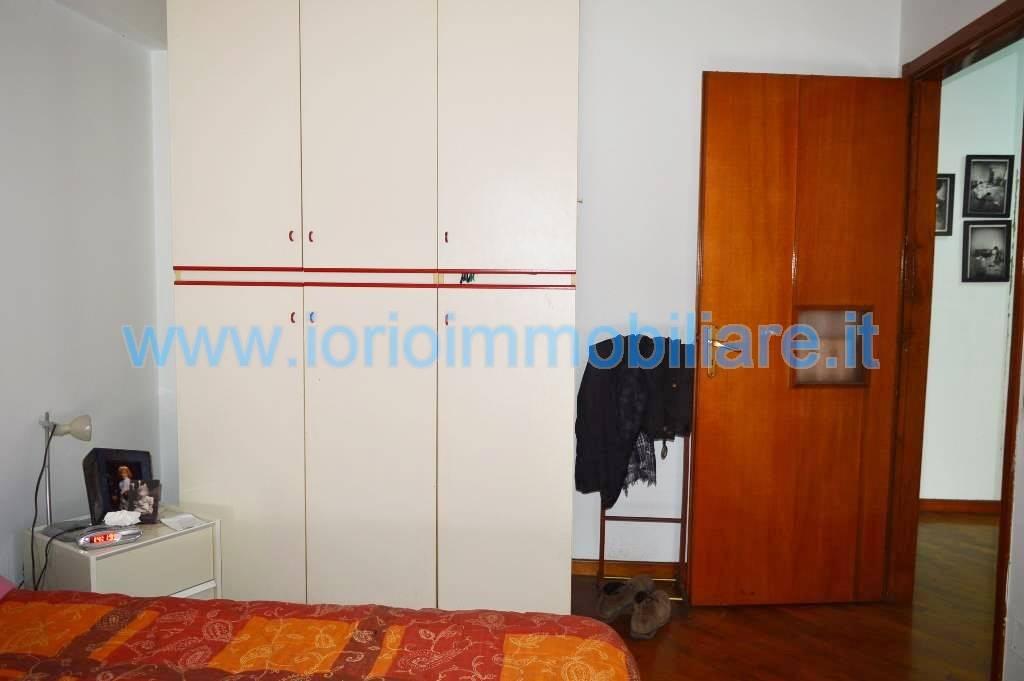 av481b-Appartamento-SANTA-MARIA-CAPUA-VETERE-Via-Consiglio-D'Europa-