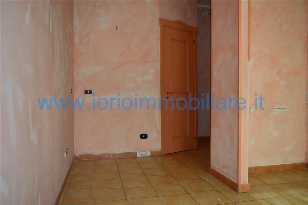 lfc139-Locale Commerciale-CASERTA-via-ferrarecce-17