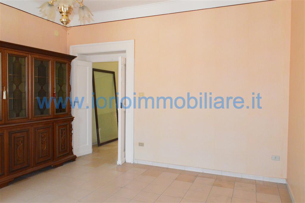 AF718-Appartamento-SANTA-MARIA-CAPUA-VETERE-via-Mazzocchi