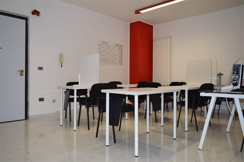 UF027b-Ufficio-SANTA-MARIA-CAPUA-VETERE-via-lugnano-