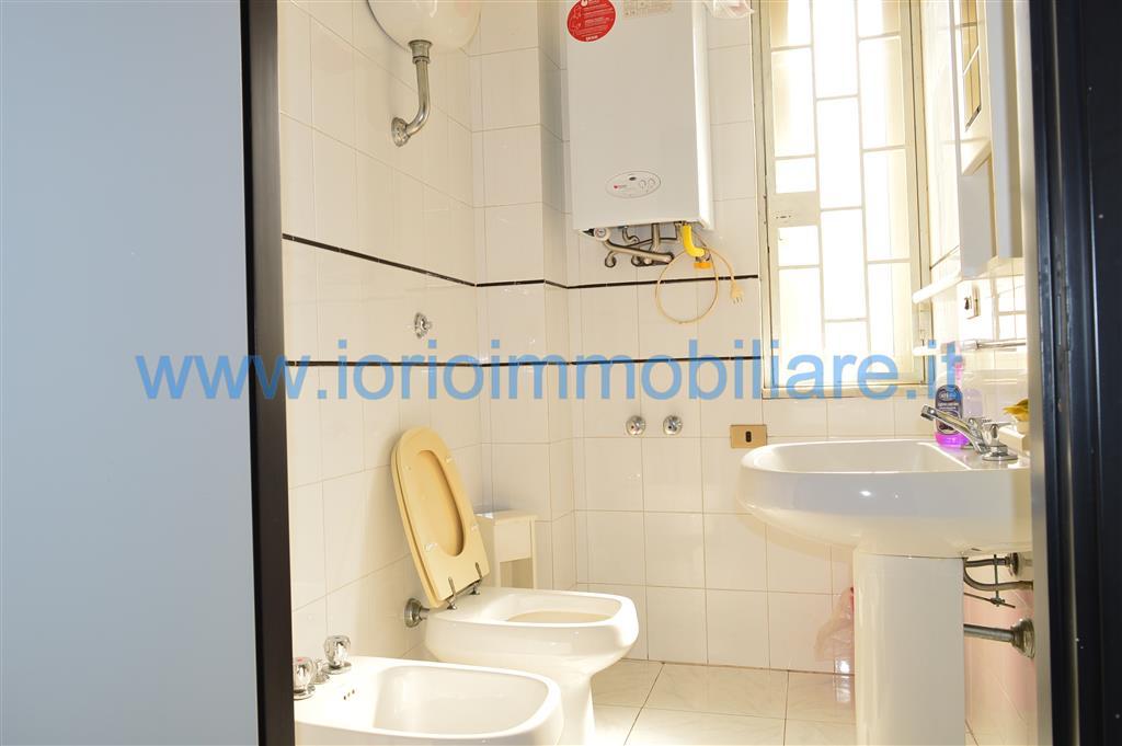 LV038-Ufficio-SANTA-MARIA-CAPUA-VETERE-via-lugnano--