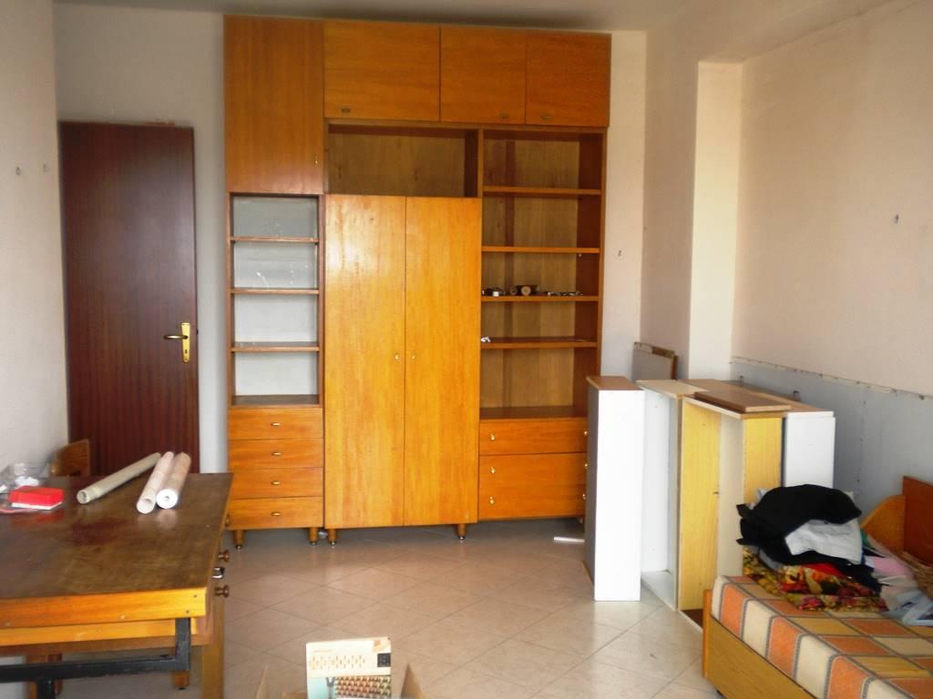 av684b-Appartamento-SANTA-MARIA-CAPUA-VETERE-via-mastantuono-
