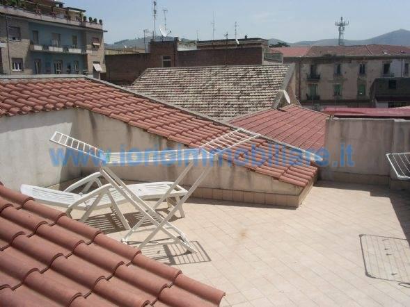 avc105b-Appartamento-CASERTA-Via-Pollio