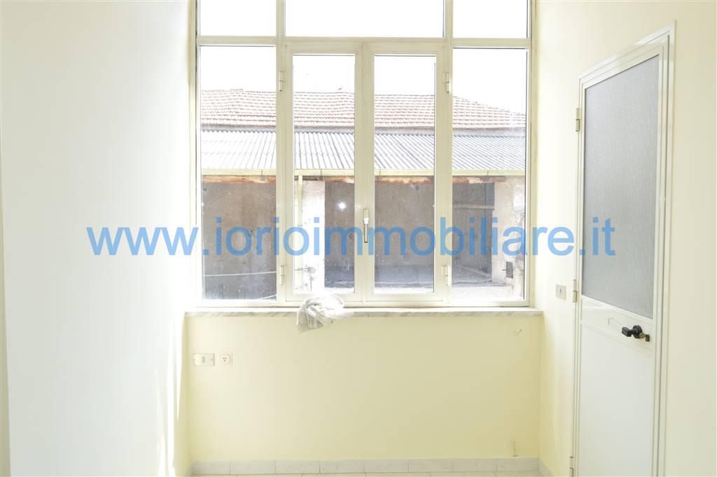 af728-Appartamento-SANTA-MARIA-CAPUA-VETERE-Via-Vittorio-Veneto-