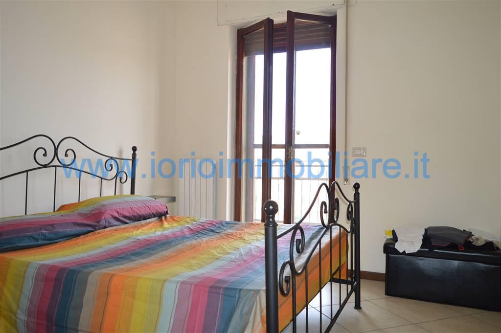 af730-Appartamento-SANTA-MARIA-CAPUA-VETERE-Via-Amendola