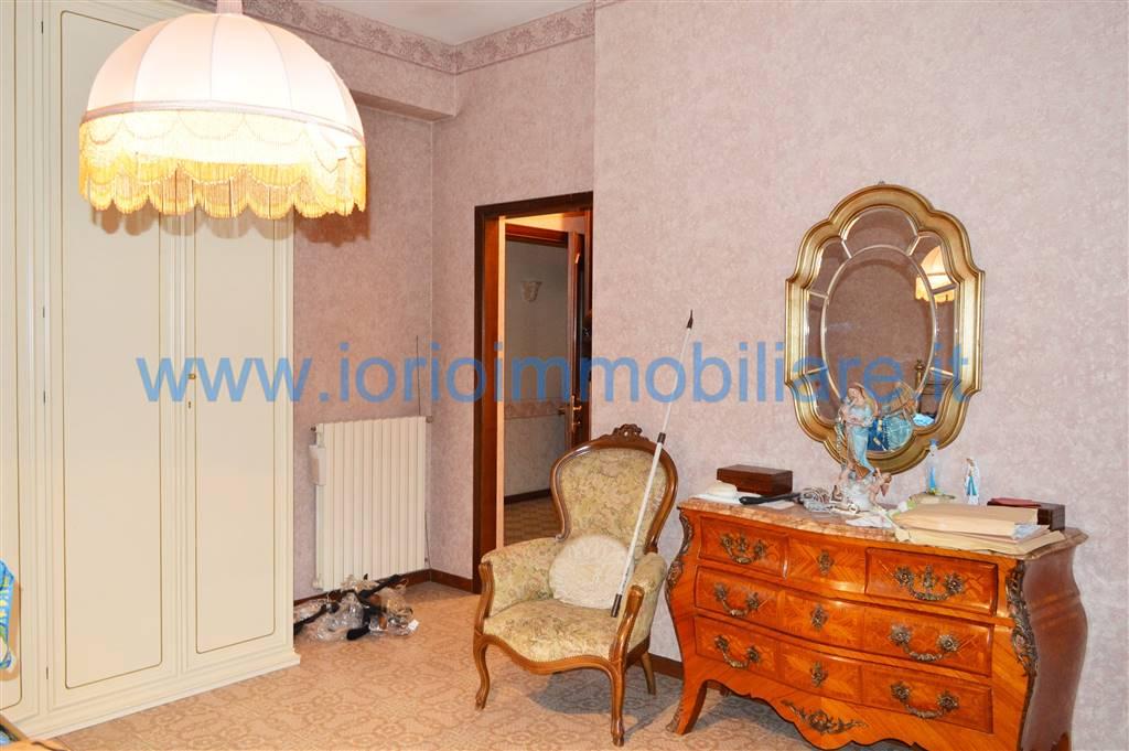 av815-Appartamento-SANTA-MARIA-CAPUA-VETERE-Via-Convento-delle-Grazie