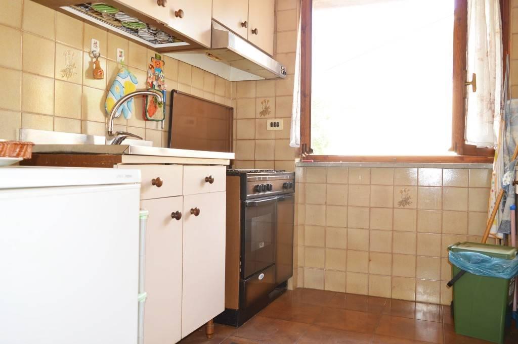 av819-Appartamento-ROCCAMONFINA-Via-Campomarino