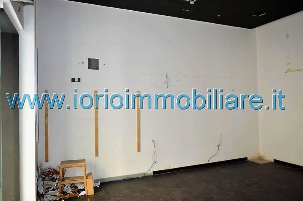 lfc140-Locale Commerciale-CASERTA-Via-san-Giovanni-