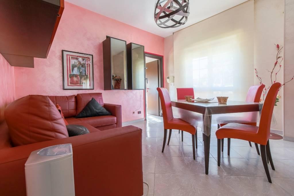 AV829-Appartamento-SAN-TAMMARO-Via-del-quadrifoglio