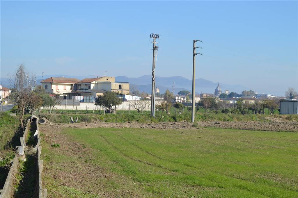 TV007-Terreno-CAPUA-Via-Santa-Maria-la-Fossa