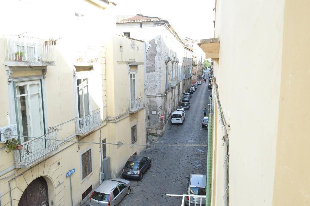 av740c-Appartamento-CAPUA-Via-Roma
