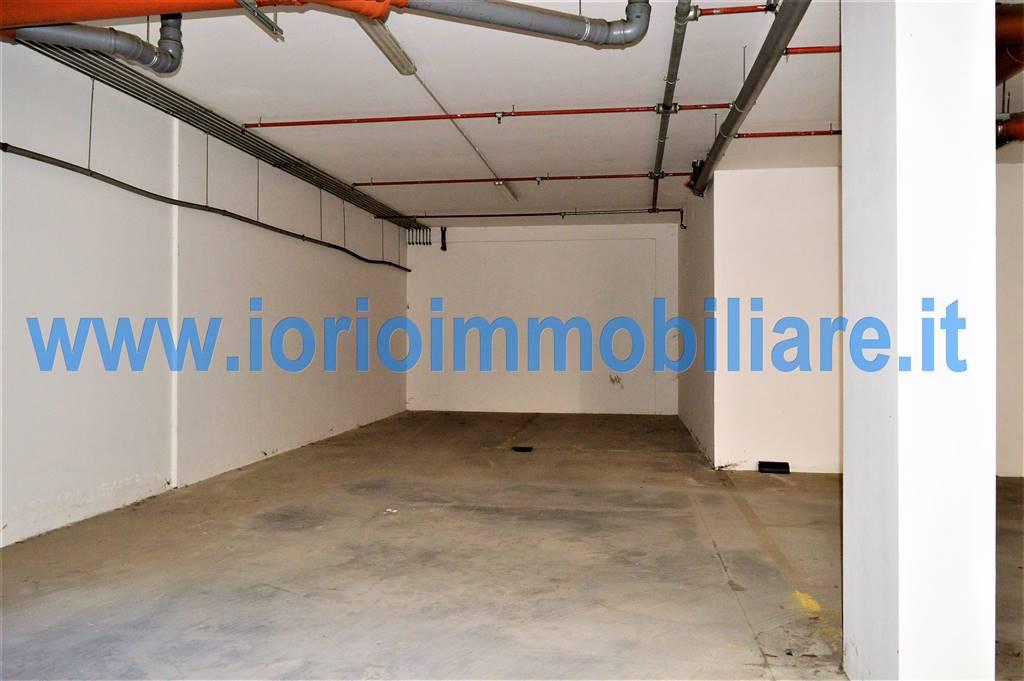 df002-Locale Commerciale-SAN-PRISCO-Via-Stellato