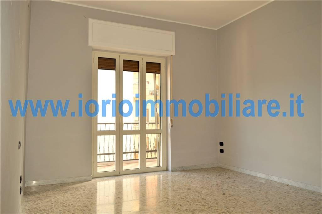 af752-Appartamento-SANTA-MARIA-CAPUA-VETERE-Via-degli-Orti